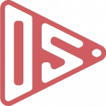 Ossi-logo-red